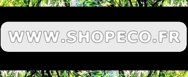 Shopeco comparateur de prix des produits ecolo